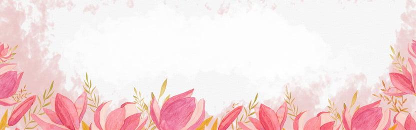 カラフルな質感の植物の花の背景 色 テクスチャ 植物 花 バックグラウンド テクスチャ デコレーション お祝い 結婚式 色 テクスチャ 植物 背景画像