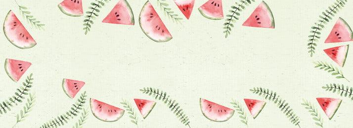 다채로운 삼각형 형상 수박 미식가 배경 색상 삼각형 기하학 크리에이티브 수박 음식 음식 질감 나뭇잎 환경, 다채로운 삼각형 형상 수박 미식가 배경, 색상, 삼각형 배경 이미지