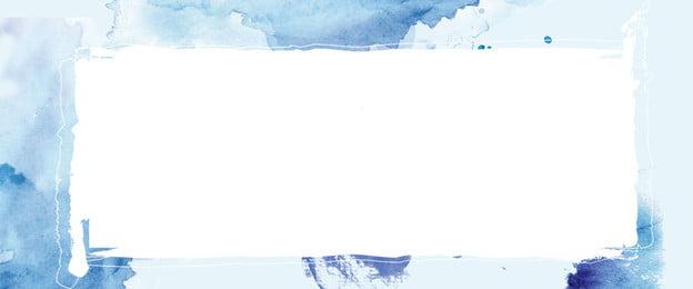 doodle estilo splash branco minimalista caligráfico arte poster fundo cultura corporativa exposição mostrar literário estilo chinês estilo, De, Branco, Caligrafia Imagem de fundo
