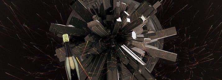 बिल्डिंग प्रॉपर्टी ब्लैक बैकग्राउंड मिनिमिस्ट स्टाइल पोस्टर बैनर निर्माण संपत्ति काली पृष्ठभूमि सरल, बिल्डिंग प्रॉपर्टी ब्लैक बैकग्राउंड मिनिमिस्ट स्टाइल पोस्टर बैनर, बैनर, सुखी पृष्ठभूमि छवि
