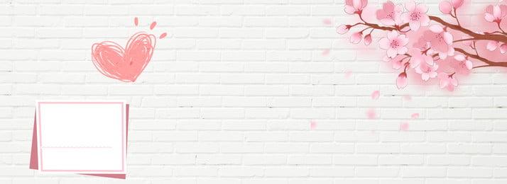 mỹ phẩm màu xám nền poster banner mỹ phẩm nền xám tình, Yêu, Hình, Xám Ảnh nền