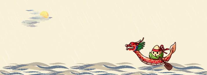 perahu naga perahu dragon boat china scorpion festival bot naga gaya, Naga, Riak, Perahu imej latar belakang