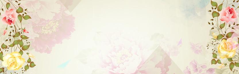 फूल पृष्ठभूमि टेम्पलेट पड़ना जिन्कगो वायरफ़्रेम ली किउ चौबीस सौर, पृष्ठभूमि, पड़ना, जिन्कगो पृष्ठभूमि छवि