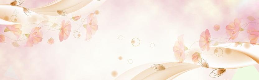 फूल पृष्ठभूमि टेम्पलेट पड़ना जिन्कगो वायरफ़्रेम ली किउ चौबीस सौर, पृष्ठभूमि, फूल, की पृष्ठभूमि छवि
