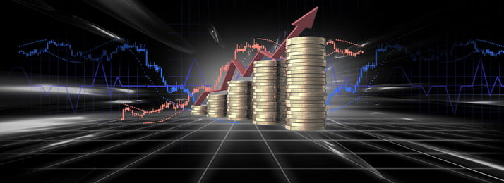 financial wealth collect message money, Trading, Purse, Wisdom Background image