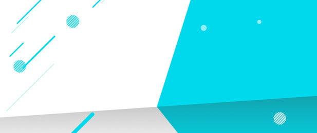 Linhas irregulares geométricas Banner em camadas PSD Geometria Linhas irregulares Line Gráficos irregulares Fundo Irregulares Fundo De Imagem Do Plano De Fundo