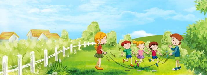 हरे रंग का हाथ बच्चों के दिन लंघन बच्चों की पृष्ठभूमि ग्रीन हाथ खींचा हुआ बाल, हरे रंग का हाथ बच्चों के दिन लंघन बच्चों की पृष्ठभूमि, दिवस, बच्चों पृष्ठभूमि छवि