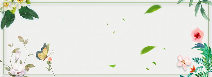 綠色植物自然葉子背景 綠色 植物 自然 葉子 環境 紋理 花朵 夏季, 綠色植物自然葉子背景, 綠色, 植物 背景圖片