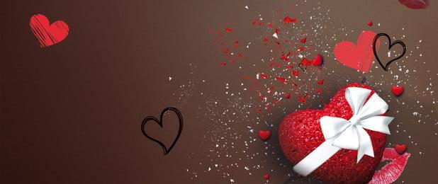 ब्राउन चॉकलेट प्यार पृष्ठभूमि साहित्य और कला भूरी, कला, भूरी, विज्ञापन पृष्ठभूमि छवि