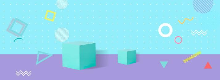 biểu ngữ hình học điểm sóng micro stereo kính hiển vi Điểm, Phản, Giảm, Trẻ Ảnh nền