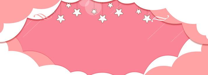 गुलाबी माँ और शिशु जीवित संग्रहालय पृष्ठभूमि माँ और बच्चा मम्मी बच्चा लिविंग, बच्चा, मम्मी, बच्चा पृष्ठभूमि छवि