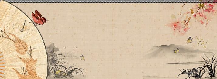phong cảnh cổ điển trung quốc nền thương sản phẩm mới mới Ưu, Biệt, Giá, Cáo Ảnh nền