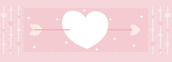 गुलाबी रचनात्मक दिल के आकार का तीरंदाजी पृष्ठभूमि गुलाबी क्रिएटिव दिल का आकार तीरंदाजी हथियार आक्रमण पृष्ठभूमि प्यार तानाबाता, आकार, तीरंदाजी, हथियार पृष्ठभूमि छवि