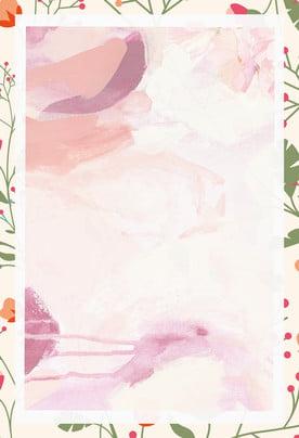 hoa hồng nền tươi  màu hồng hoa mẹ và , Của, Và, Màu Ảnh nền