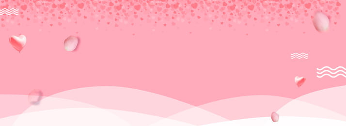 Pink poster ngày cưới valentine nền Màu hồng Tươi Đám cưới Đơn Học Trái Tim Hình Nền