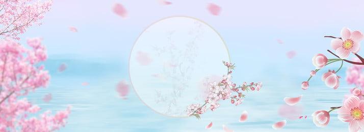 ピンクの植物愛の花の落下背景 ピンク 植物 愛してる 花 ナチュラル 葉っぱ テクスチャ ナチュラル 愛してる ピンクの植物愛の花の落下背景 ピンク 植物 背景画像