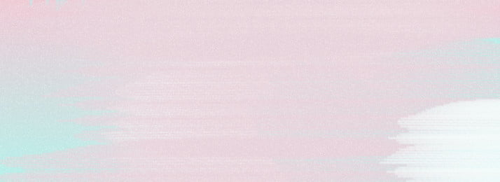 pink watercolor shading texture, Banner, Makeups, Apparel Background image