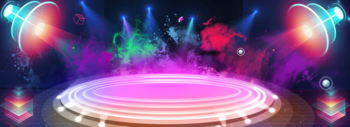 purple cool stage discount, Electric Appliance, Makeups, 66 Background image
