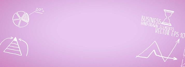 latar belakang ilustrasi data papan kekunci ungu ungu kreatif backplane data ilustrasi hiasan draf garisan petikan kimia reaksi, Ungu, Kreatif, Backplane imej latar belakang