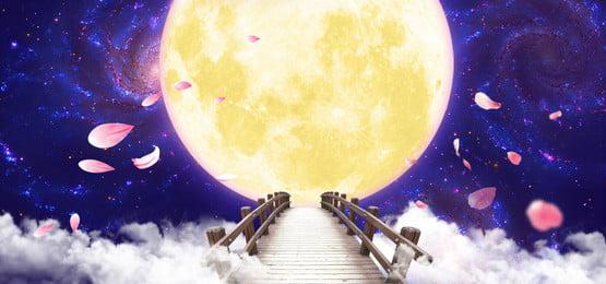 latar belakang ungu romantik tanabata hijau hari ini latar belakang ungu romantik tanabata hari valentine latar belakang, Latar Belakang Ungu Romantik Tanabata Hijau Hari Ini Latar Belakang, Berbintang, Valentine imej latar belakang