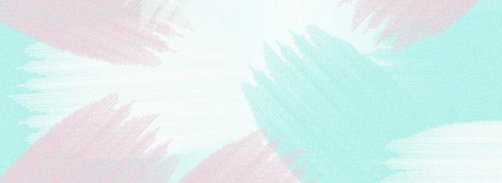 ペイントブラシシェーディングテクスチャバナー 紫色 水彩画 シェーディング テクスチャ バナー 美しさ 衣服 ジュエリー 化粧品 塗装 ペイントブラシ, 紫色, 水彩画, シェーディング 背景画像