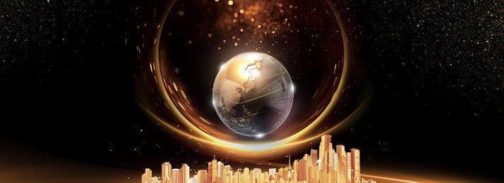 रियल एस्टेट प्रचार रचनात्मक संश्लेषण अचल संपत्ति लेन देन वैश्विक व्यापार डेटा सोने, व्यापार, डेटा, सोने पृष्ठभूमि छवि