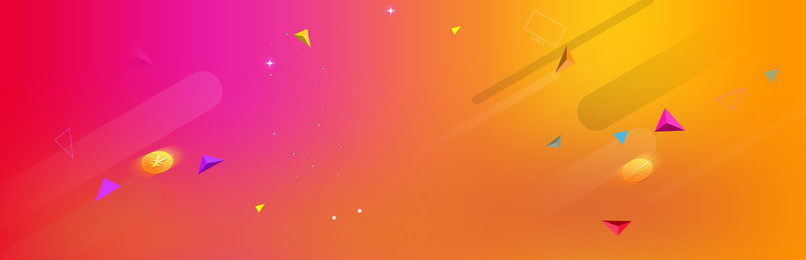 लाल कार्निवाल ढाल पृष्ठभूमि बैनर लाल पृष्ठभूमि पीले रंग, स्क्रीन, घरेलू, होम पृष्ठभूमि छवि