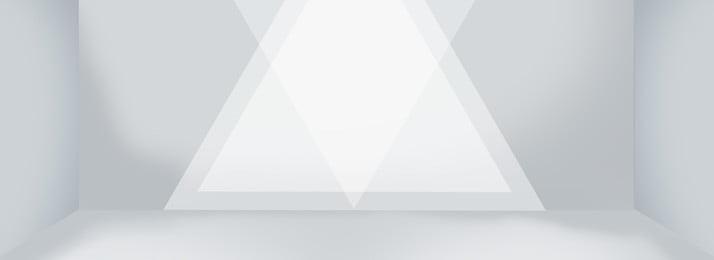 Biểu ngữ nền Đơn giản Máy bay Tam Học Công Bay Hình Nền