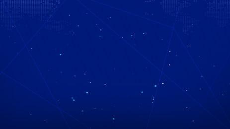 न्यूनतम गहरे नीले रंग की पोस्टर पृष्ठभूमि सरल सरल संक्षिप्त गहरा नीला प्रौद्योगिकी पृष्ठभूमि डिज़ाइन पोस्टर पृष्ठभूमि, पृष्ठभूमि, डिज़ाइन, पोस्टर पृष्ठभूमि छवि