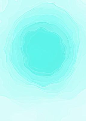 Nền gradient đơn giản Đơn giản Màu đặc Độ Nền Gradient đơn Hình Nền