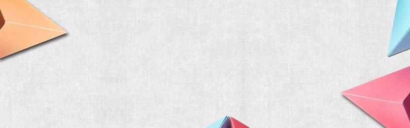 न्यूनतम बनावट वाली ठोस त्रिकोण पृष्ठभूमि सरल अनाज तीन आयामी त्रिभुज पृष्ठभूमि रंग बैनर, सरल, अनाज, तीन पृष्ठभूमि छवि