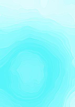 Nền gradient hoa hồng rắn Màu đặc Màu xanh Độ đặc Màu Hồng Hình Nền