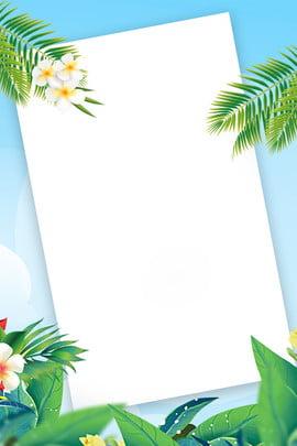 夏至新鮮な緑の広告の背景の葉 夏至 新鮮な 葉っぱ グリーン 広告宣伝 バックグラウンド 緑の背景 緑の広告の背景 夏至新鮮な緑の広告の背景の葉 夏至 新鮮な 背景画像