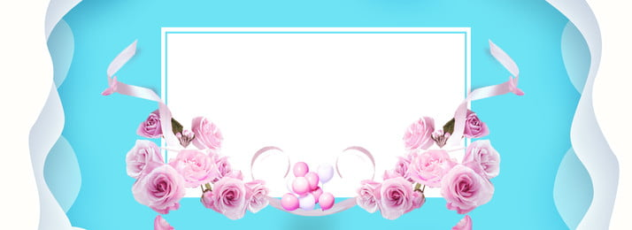 Download Free Balloon Flower India Background Images Tanabata Balloon Printed Wedding Ring Lets Get Married Banner Hd Background Png And Vectors