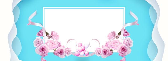 वेलेंटाइन डे के लिए गर्म गुलाबी गुलाब तानाबाता वेलेंटाइन का दिन चुंबन, तानाबाता, वेलेंटाइन, उत्सव पृष्ठभूमि छवि