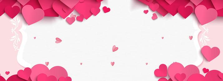 أضيق الحدود نجمة حمراء مهرجان المهرجان تاناباتا عيد الحب أحمر حب تظليل الجانب البري بسيط الأدب, والفن, جديد, الزهور صور الخلفية