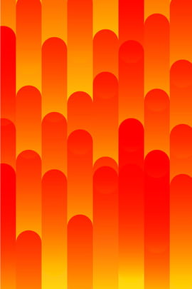 ui vật liệu hình học nền đỏ tài liệu ui hình , Tài, Thời, Thường Ảnh nền