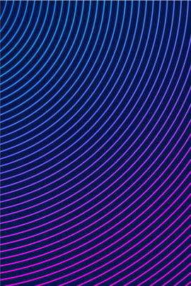 ui dòng vật liệu nền màu xanh tím tài liệu ui Đường , Không, Trang, Dòng Ảnh nền