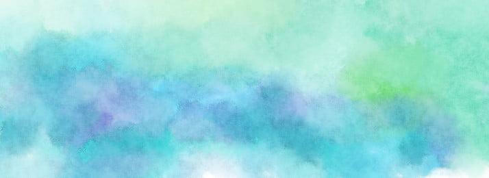 वॉटरकलर ने बैनर की पृष्ठभूमि को धूमिल किया आबरंग प्रस्फुटन अमूर्त साहित्य और कला ताज़ा नीला अनाज हाथ, कला, ताज़ा, नीला पृष्ठभूमि छवि