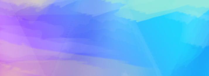 Màu nước làm mới nhiều màu hiệu ứng smudge nền màu nước Nở Hiệu ứng Sắc Nước Nở Hình Nền