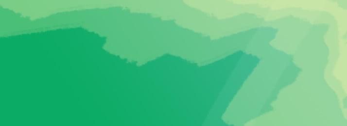 Màu nước sức sống màu xanh lá cây smudge hiệu ứng nền màu nước Sống động Màu Lá Màu Dốc Hình Nền