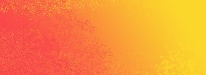 cat air bercorak cina kuning merah bertuah cat air splash merah cina orange bertuah latar, Cat Air Bercorak Cina Kuning Merah Bertuah, Air, Splash imej latar belakang