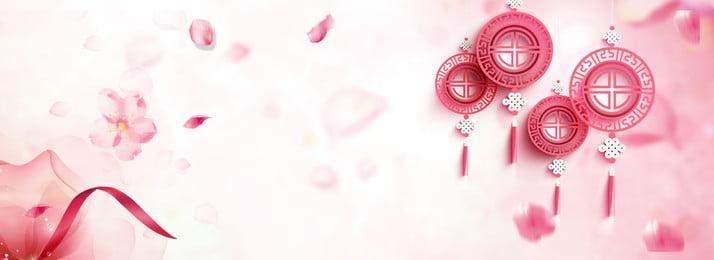 wedding expo ảnh nền đẹp hội chợ cưới Đám, Lồng, Đỏ, Ruy Ảnh nền