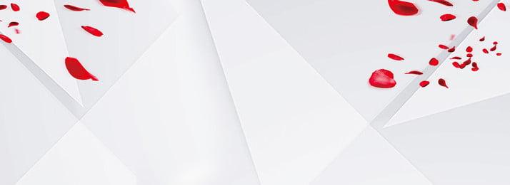 白色菱形背景白色背 白色 背景 白色背景 菱形背景 海報banner 漸變 白色背景 菱形背景, 白色菱形背景白色背, 白色, 背景 背景圖片