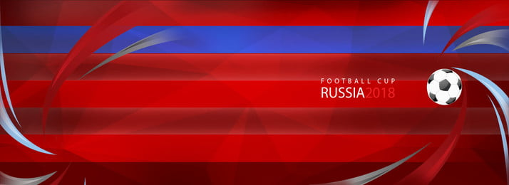 world cup russia football match simple, Red Background, Football, Russia World Cup Background image