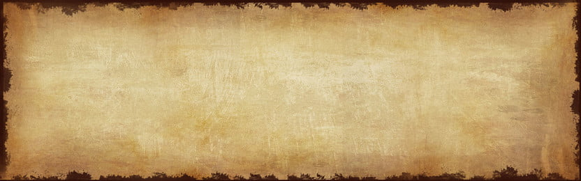 banner de fundo vintage fundo amarelo fundo vintage rolo, Banner De Fundo Vintage, Cheia, Fundo Imagem de fundo