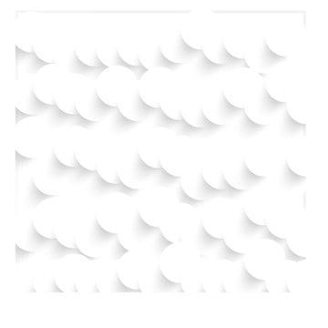thiết kế web bọt trừu tượng các vector , Trừu Tượng, Nghệ Thuật., Nền Ảnh nền