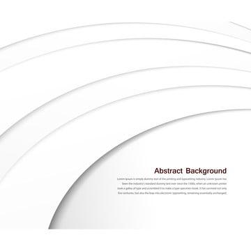 вектор резюме справочной белый и полосы , 3d, резюме, архитектура Фоновый рисунок
