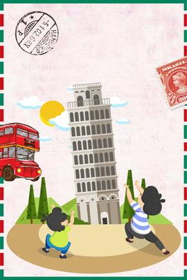 10 1 quốc khánh long holiday pisa leaning tower poster 10 1 ngày lễ , Ngày, Lịch, Danh Ảnh nền