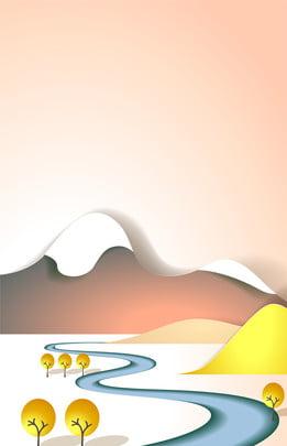 24 thuật ngữ năng lượng mặt trời 24 thuật ngữ , Thiết, Trời, Tuyết Ảnh nền
